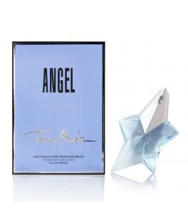 Thierry Mugler Angel Non Refillable Eau de Parfum 50ml