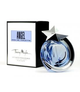 Thierry Mugler Angel The Refillable Comets Eau de Toilette 80ml