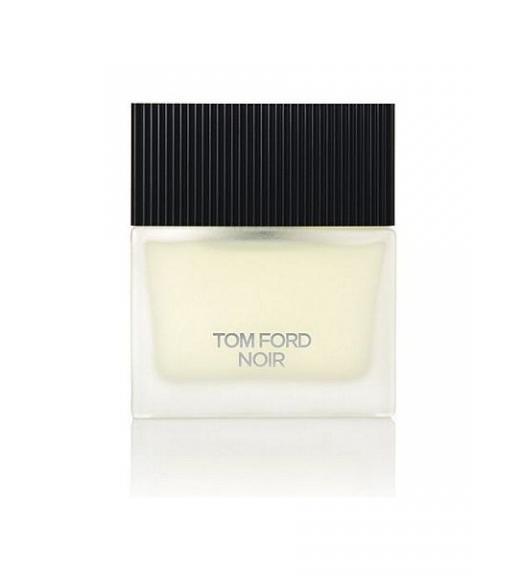 Tom Ford Noir Eau de Toilette 50ml