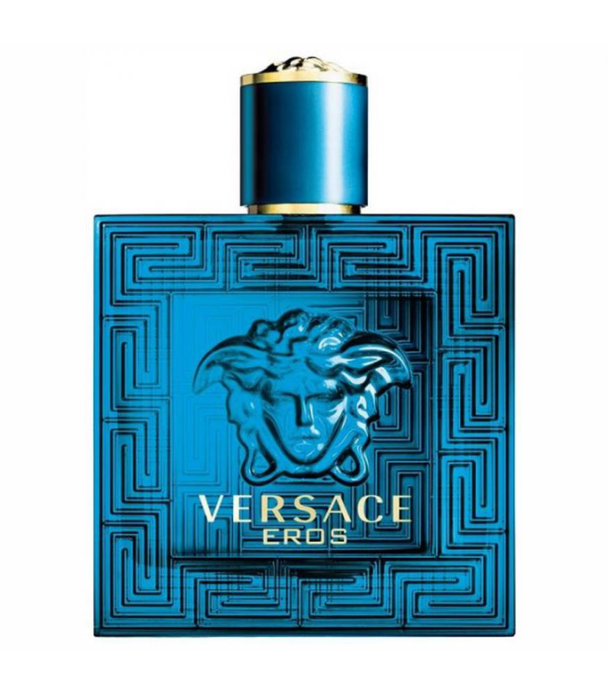 eros men Free shipping and returns on eros versace cologne at nordstromcom.