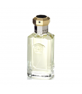 Versace The Dreamer Eau de Toilette 100ml
