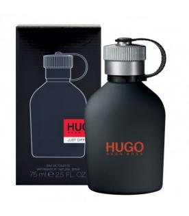 Hugo Boss Just Different Eau De Toilette 75ml