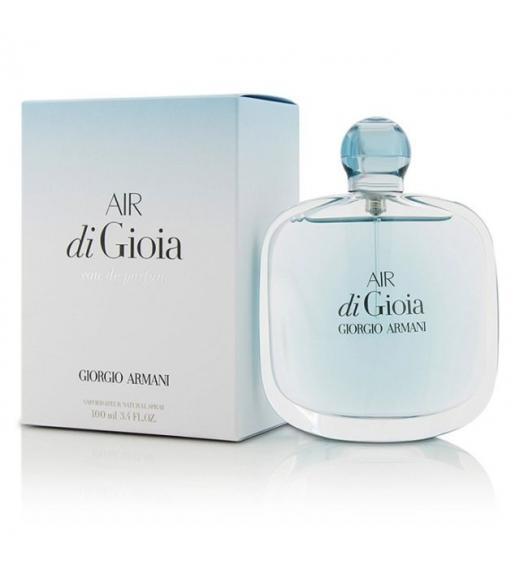 Giorgio Armani Air di Gioia Eau de Parfum 100ml