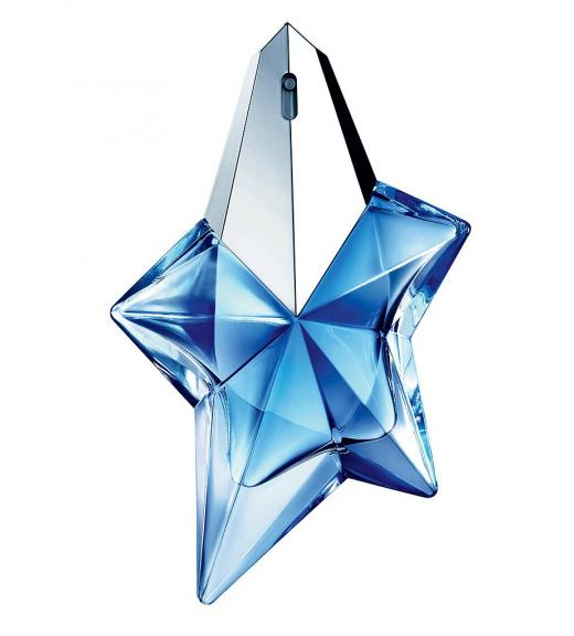 Thierry Mugler Angel Refillable Eau de Parfum 50ml