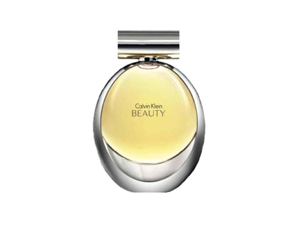 Calvin Klein Beauty Eau De Parfum 100ml μόδα   ομορφιά   αρώματα   γυναικεία αρώματα
